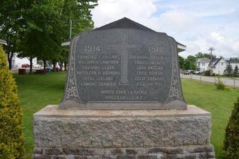 blessé guerre 1914 1918